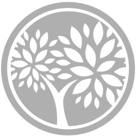 Entrium Baum Logo