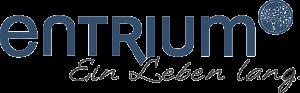 Entrium Logo Transparent