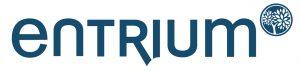 Entrium Logo